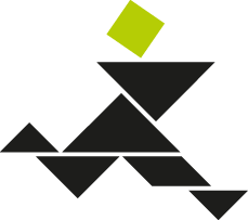 Students-Coaching GmbH Logo