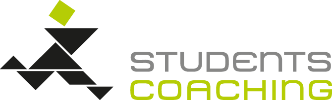 Students-Coaching GmbH Logo